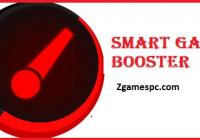 Smart Game Booster Crack