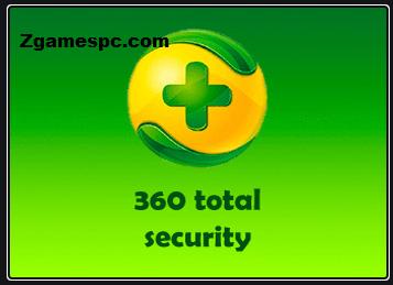 360 Total Security Crack