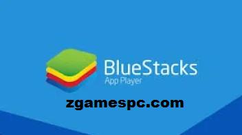 BlueStack Crack