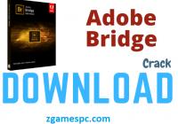 Adobe Bridge Crack